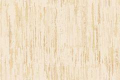7173 cikkszámú tapéta.Absztrakt,barokk-klasszikus,különleges motívumos,textil hatású,textilmintás,arany,fehér,súrolható,vlies tapéta