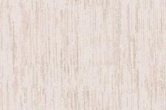 7174 cikkszámú tapéta.Absztrakt,barokk-klasszikus,csíkos,különleges motívumos,textil hatású,fehér,pink-rózsaszín,súrolható,vlies tapéta