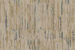 7176 cikkszámú tapéta.Absztrakt,csíkos,különleges motívumos,textil hatású,textilmintás,barna,bézs-drapp,súrolható,vlies tapéta