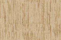 7178 cikkszámú tapéta.Absztrakt,csíkos,különleges motívumos,textil hatású,textilmintás,arany,bézs-drapp,vajszínű,súrolható,vlies tapéta