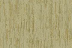 7185 cikkszámú tapéta.Absztrakt,csíkos,különleges motívumos,textil hatású,textilmintás,zöld,súrolható,vlies tapéta
