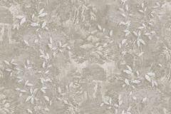 9301 cikkszámú tapéta.Különleges felületű,természeti mintás,bézs-drapp,vajszín,súrolható,vlies tapéta