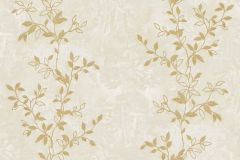 9302 cikkszámú tapéta.Különleges felületű,természeti mintás,arany,bézs-drapp,súrolható,vlies tapéta