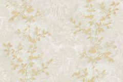 9305 cikkszámú tapéta.Különleges felületű,természeti mintás,arany,zöld,súrolható,vlies tapéta