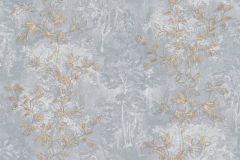 9306 cikkszámú tapéta.Különleges felületű,természeti mintás,bézs-drapp,kék,szürke,súrolható,vlies tapéta