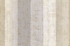 9331 cikkszámú tapéta.Csíkos,dekor,szürke,vajszín,súrolható,vlies tapéta