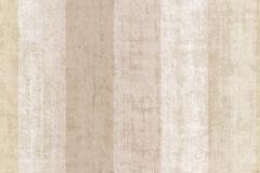 9334 cikkszámú tapéta.Csíkos,textil hatású,pink-rózsaszín,vajszín,súrolható,vlies tapéta