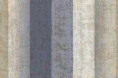 9337 cikkszámú tapéta.Csíkos,textil hatású,bézs-drapp,szürke,súrolható,vlies tapéta