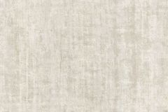 9341 cikkszámú tapéta.Egyszínű,különleges felületű,textil hatású,gyöngyház,szürke,vajszín,súrolható,vlies tapéta