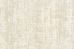 9342 cikkszámú tapéta.Egyszínű,textil hatású,bézs-drapp,súrolható,vlies tapéta