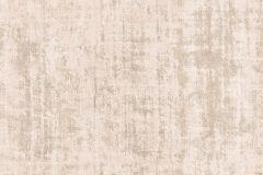 9344 cikkszámú tapéta.Egyszínű,textil hatású,pink-rózsaszín,súrolható,vlies tapéta