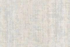9347 cikkszámú tapéta.Egyszínű,textil hatású,bézs-drapp,kék,szürke,súrolható,vlies tapéta