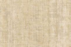 9348 cikkszámú tapéta.Egyszínű,textil hatású,arany,súrolható,vlies tapéta