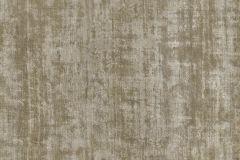 9349 cikkszámú tapéta.Egyszínű,textil hatású,barna,szürke,zöld,súrolható,vlies tapéta