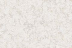 9351 cikkszámú tapéta.Egyszínű,textil hatású,szürke,vajszín,súrolható,vlies tapéta