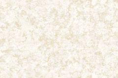 9352 cikkszámú tapéta.Egyszínű,textil hatású,arany,vajszín,súrolható,vlies tapéta