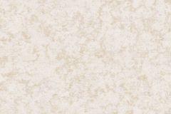 9354 cikkszámú tapéta.Egyszínű,textil hatású,arany,bézs-drapp,pink-rózsaszín,súrolható,vlies tapéta