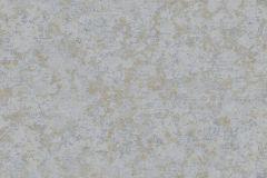 9357 cikkszámú tapéta.Absztrakt,textil hatású,barna,kék,szürke,súrolható,vlies tapéta