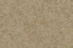 9358 cikkszámú tapéta.Egyszínű,textil hatású,arany,zöld,súrolható,vlies tapéta