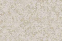 9359 cikkszámú tapéta.Egyszínű,textil hatású,arany,barna,szürke,zöld,súrolható,vlies tapéta