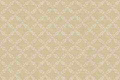 5053 cikkszámú tapéta.Barokk-klasszikus,arany,bézs-drapp,súrolható,vlies tapéta