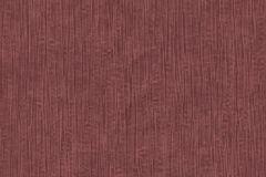 3098 cikkszámú tapéta.Egyszínű,piros-bordó,súrolható,vlies tapéta