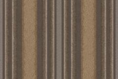 7217 tapéta