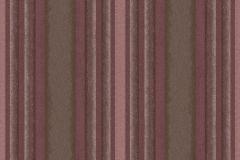 7218 tapéta