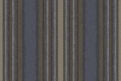 7219 tapéta