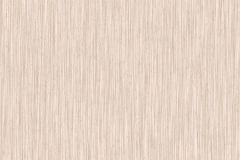 7261 tapéta
