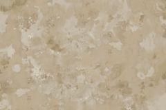 5839 cikkszámú tapéta.Absztrakt,különleges felületű,textil hatású,textilmintás,bézs-drapp,fehér,súrolható,vlies tapéta