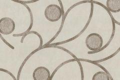 02420-30 cikkszámú tapéta