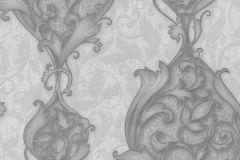 02423-10 cikkszámú tapéta