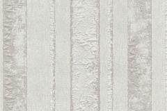 02424-40 cikkszámú tapéta