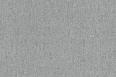 02425-60 cikkszámú tapéta