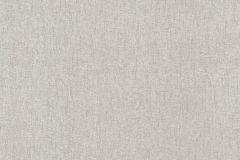 02425-70 cikkszámú tapéta
