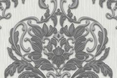 02437-50 cikkszámú tapéta
