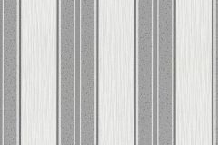 02438-50 cikkszámú tapéta