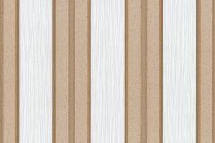 02438-90 cikkszámú tapéta