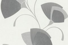02458-10 cikkszámú tapéta