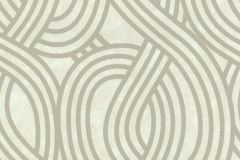 13345-10 cikkszámú tapéta.3d hatású,absztrakt,csillámos,geometriai mintás,ezüst,gyöngyház,szürke,lemosható,vlies tapéta