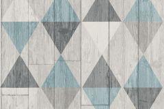 42505-10 cikkszámú tapéta.Absztrakt,dekor tapéta ,fa hatású-fa mintás,geometriai mintás,különleges felületű,különleges motívumos,retro,súrolható,illesztés mentes,vlies tapéta