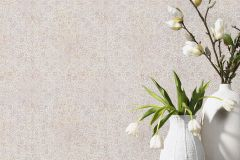 02481-20 cikkszámú tapéta.Különleges felületű,különleges motívumos,virágmintás,bézs-drapp,kék,lila,narancs-terrakotta,pink-rózsaszín,piros-bordó,sárga,zöld,súrolható,vlies tapéta