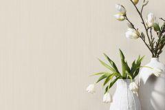 02484-10 cikkszámú tapéta.Egyszínű,különleges felületű,bézs-drapp,súrolható,illesztés mentes,vlies tapéta