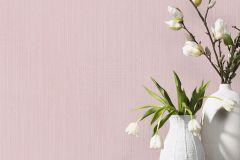 02484-90 cikkszámú tapéta.Egyszínű,különleges felületű,pink-rózsaszín,illesztés mentes,súrolható,vlies tapéta