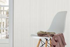 13510-20 cikkszámú tapéta.Egyszínű,különleges felületű,szürke,lemosható,illesztés mentes,vlies tapéta