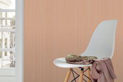 13510-40 cikkszámú tapéta.Egyszínű,különleges felületű,narancs-terrakotta,lemosható,illesztés mentes,vlies tapéta