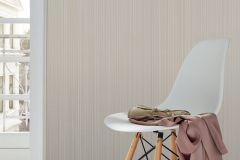 13510-50 cikkszámú tapéta.Egyszínű,különleges felületű,bézs-drapp,lemosható,illesztés mentes,vlies tapéta