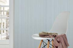 13510-60 cikkszámú tapéta.Egyszínű,különleges felületű,kék,szürke,lemosható,illesztés mentes,vlies tapéta