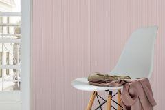 13510-70 cikkszámú tapéta.Egyszínű,különleges felületű,pink-rózsaszín,lemosható,illesztés mentes,vlies tapéta